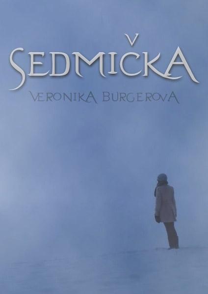 Burgerová Veronika - Sedmička
